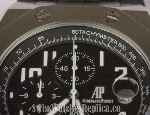 Fake Audemars Piguet