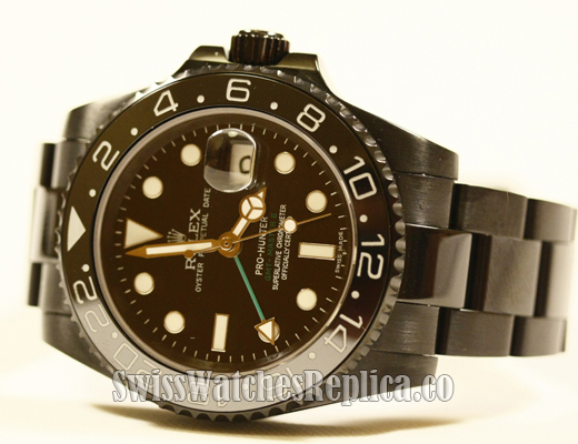 Fake GMT Master PVD (1)