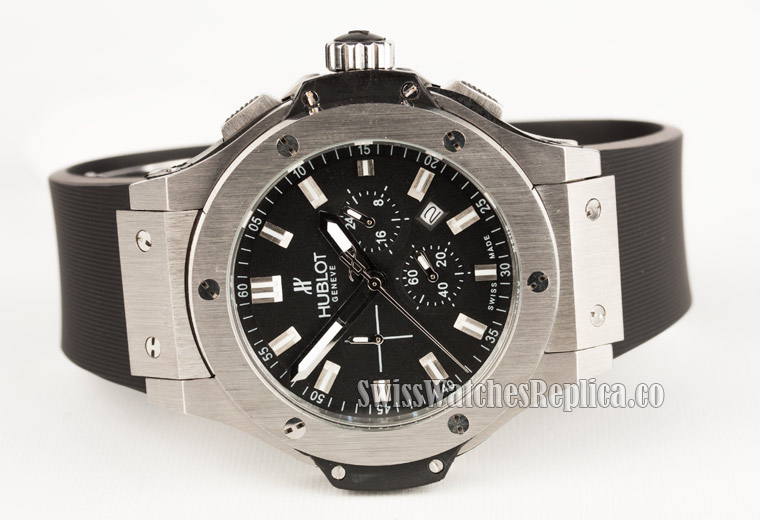Replica Hublot 301.sx.1170.rx model