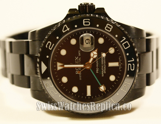 Fake GMT Master PVD (2)