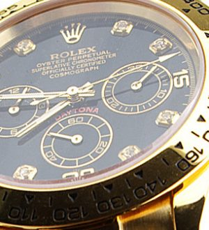 diamonds markings daytona imitation watch